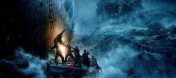 thefinesthours_article_image (1)