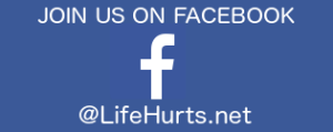 join-us-facebook-life-hurts