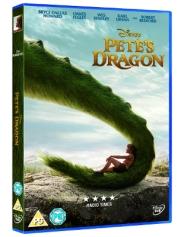 pack-shot-petes-dragon-web