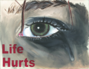 life-hurts-original-art-piece-web